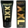 GOLDEN XXL CREAM 50ml